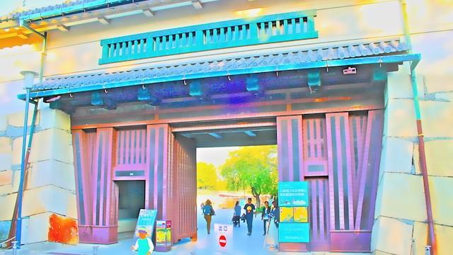 gate2_S