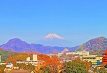 mountain3_S