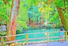 pond3_S