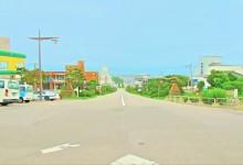 road6_S