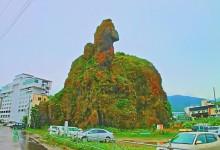 rock4_S