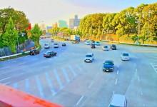 street1_S